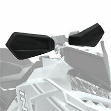 Polaris 2884258 Xl Handguards Axys Straightbar Applications Snowmobile