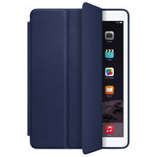 Genuine Apple iPad Air 2 2nd Generation Smart Case Bright Red