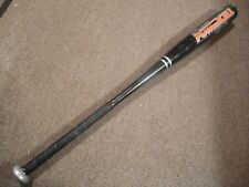 "Worth Powercell Sw4 2 1/4"" Bpf 1.20 High Performance Softball Bat 34"" 26 oz"