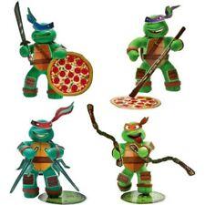Plastilina-Teenage Mutant Ninja Turtles squidgems (24 paquetes)