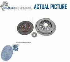 NEW BLUE PRINT COMPLETE CLUTCH KIT GENUINE OE QUALITY ADD63045