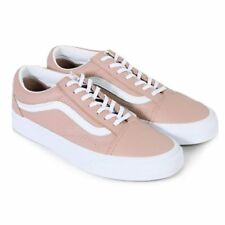 Baskets Old Skool roses VANS pour homme