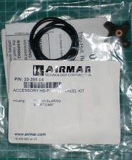 Tack Tick TA900 Paddlewheel Kit AIRMAR DST800 Triducer 33-398-04 paddle wheel
