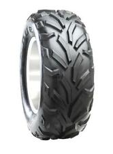 Duro DI2013 Red Eagle Front/Rear Tire 31-201314-2612B