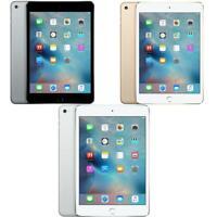 Apple iPad Mini 4 / 4th Gen - 16GB - (Wi-Fi) - 7.9in - Tablet