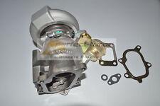 New 49135-06500 Turbocharger For MWM Industrial 4.07TCA, Blazer