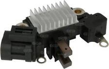 12V Alternator Voltage Regulator (8973695070) for Vauxhall/Opel Astra H