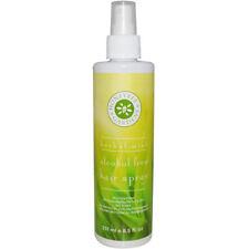 HONEYBEE GARDENS - Alcohol Free Hair Spray - 8 oz