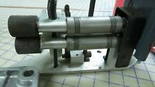 Sewing Machine Racing Puller for cloth, canvas, curtain and trims