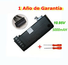 "Batería para Apple MacBook Pro 13"" A1322 A1278 2010 2011 2012 MB991LL/A"