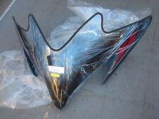 "Yamaha Apex 11"" windshield new 8FS K7210 30"