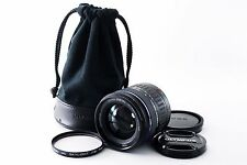 Olympus Zuiko Digital 14-42mm f/3.5-5.6 ED Lens Four Thirds Near Mint From Japan