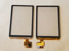 NEW HTC OEM Touch Screen Digitizer Lens Glass for Magic myTouch 3G T-Mobile - US