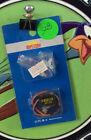 Mystery SD-4.4 Mini Servo Kit 2020022 New In Package