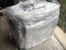 Dj Bag Slim 50 Silver Magma Porta Dischi Vinili Avessori Cuffie Dj
