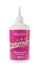 Falco Optimum Premium Glue 500ml