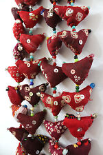 Indian Traditional Mobile Door Hanging Home Decor Ornaments Wholesale Lot 10 Pcs