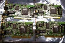 De haute qualité 10/100 pci carte réseau LINKSYS DIGI - 580c pour INTERNET DSL LAN Card