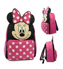 3d1afd17ec9 Disney Minnie Mouse Face 12