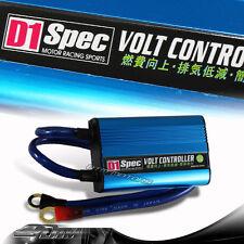Auto High Efficient D1 SPEC Power Voltage Stabilizer Surge Protection Regulator