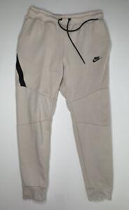 """Nike Sportswear Tech Fleece Joggers """"Orewood""""[805162-104] - M"""