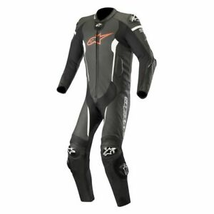 Alpinestars Missile Race Suit For Tech Air Race