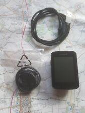 Garmin Edge 820 GPS Bike Cycle Computer