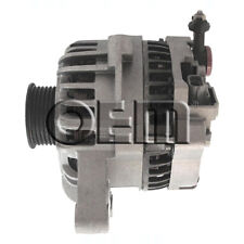 2002 2003 Lincoln Blackwood 5.4L Reman Alternator