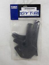 YAMAHA GYT-1P833-00-CF GYT-R Carbon Fiber Frame Guards