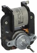 OEM Whirlpool 4389147 Refrigerator Evaporator Motor