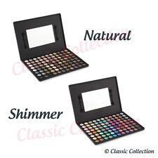 LaRoc 88 Colour Eyeshadow Palette with mirror & eyeshadow applicator **BOXED**