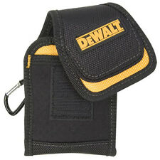 DeWalt DG5114 Smartphone Cell Phone Belt Clip Holder Holster fits iPhone Galaxy