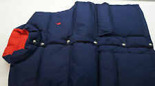 Ralph Lauren Shower Proof Autumn Boys' Coats, Jackets & Snowsuits (2-16 Years)