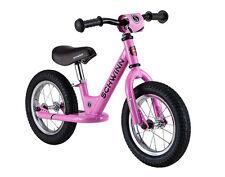 Schwinn Unisex Children Bicycles Ebay