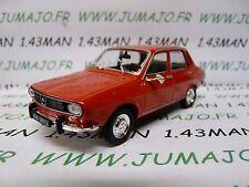 PL135M VOITURE 1/43 IXO IST déagostini POLOGNE : Dacia 1300
