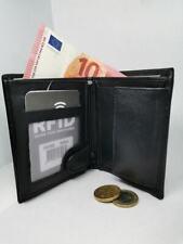 portefeuille homme cuir porte monnaie carte de credit maroquinerie fr