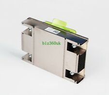 NEW CPU Cooling Heatsink H1M29 0H1M29 FOR DELL POWEREDGE R630