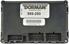 Transfer Case Control Module fits 2006-2009 Saab 9-7x  DORMAN OE SOLUTIONS
