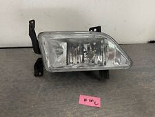 2006-2008 Honda Pilot OEM Left Driver Fog Light Assembly   #181
