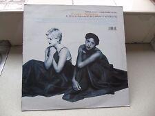 "E'Voke - Runaway - 12"" Vinyl Single"