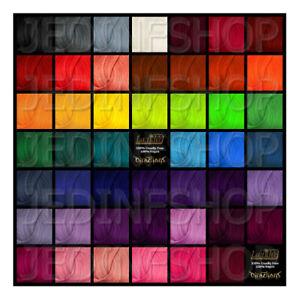 La Riche Directions - Hair Dye Colour   Set Size 1   Pick From All 47 Colours