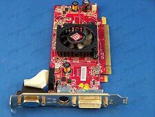 5189-0457 HP ATI HD2400 Radeon PCI-e TV-Out Video Card