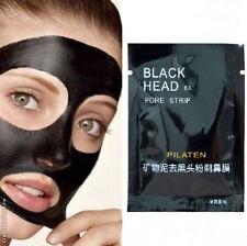 Nose Strip/Nose Mask
