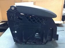 05-14 Volkswagen Golf GTI Rabbit Jetta Center Console Armrest 1K5864251C #2