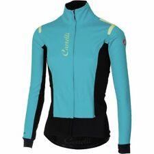 Adidas Zne Single out Jacket Reversible Pearl Women's Jacket Cf1465   eBay