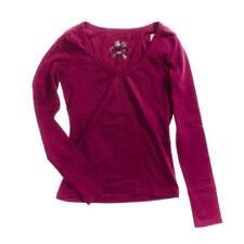 s.Oliver Damenblusen, - tops & -shirts aus Baumwolle