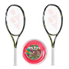 Yonex ezone Dr 108 x 2 + papel tenis racquet