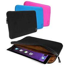 Taschen & Hüllen für Tablets mit iPad Pro auf Neopren