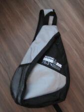 70.3 Ironman Triathlon 2017 Steelhead Backpack Shoulder Sling Bag