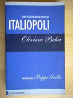 Italopolibeha olivierochiare lettere2007reversepolitica beppe grillo 15